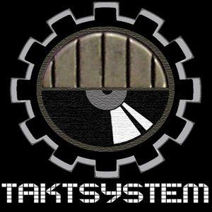 Taktsystem 0034 - Mixed by Tyrone B