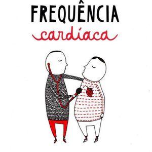 Frequência Cardíaca - Especial Canadá - (Marta Lisboa e João Pedrosa)