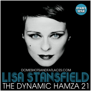Lisa Stansfield Part One