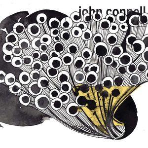 John Connell - Process part 310 [modyfier]