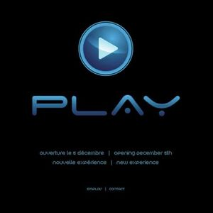 Charles Poulin   Let The Music PLAY promo mix