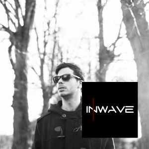 Inwave Mix 008 By Jackson Blumenthal
