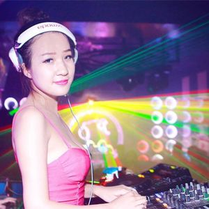 Nghe nhac dj – Remix tong hop Tags