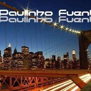 DJ Paulinho Fuentes set miami
