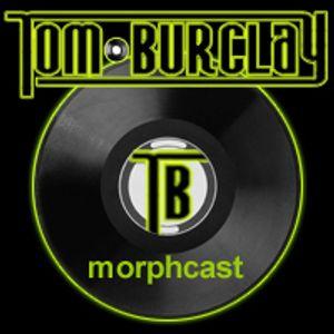 Morphcast_004