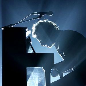 Coldplay  -2011-06-25 Glastonbury Festival