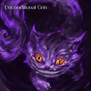 055 - Unconditional Grin