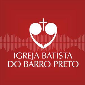14 02 2016 MensagemManha PrSilvioFranco