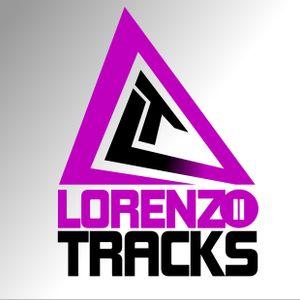 Lorenzo Tracks set mix 1