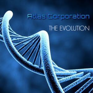 ATLAS CORPORATION - THE EVOLUTION