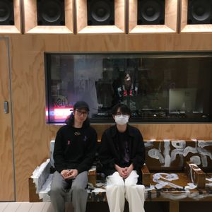 Otaku Dreams 003: Another w/ DJ Ditto & Magic Ramen with SPECIAL GUEST MICHELLE