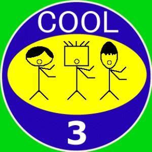 Cool3 Dance Classic 1980