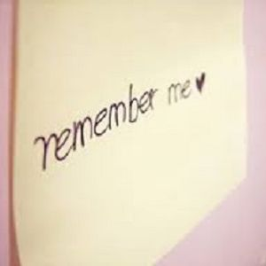Remembertime by Ruby (6)