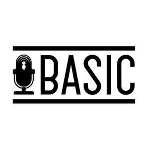 Basic Podcas 03 by Robin Orlando