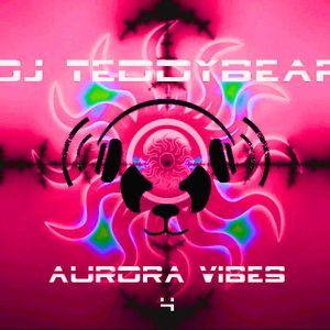 Aurora vibes 4
