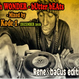 9th Wonder Productions.. Beats And Bass....
