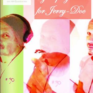 DocLoungeBar Vedano MaxCorrenti dj plays soulful-funk  for JerryAprea il Doge della Brianza
