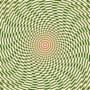 Asian Dub Spiral