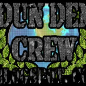 Dun Dem Jukebox [feb 21 - 28]