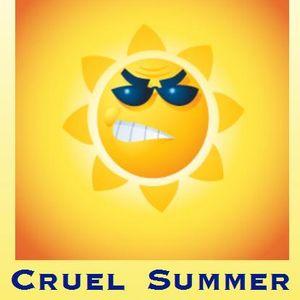 Cruel Summer 2010