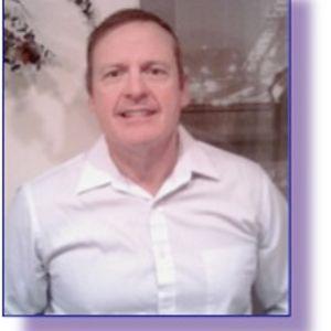 2012.02.04 Denis Thompson & Paul Erickson - segment 5