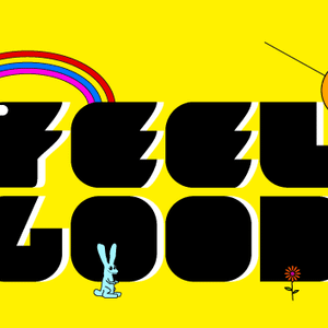 #feelgoodmusic Origins and Remixes