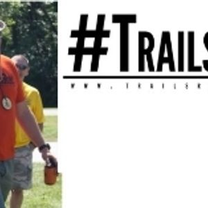 005: More Than One Trail Existed - with Eric Eagan