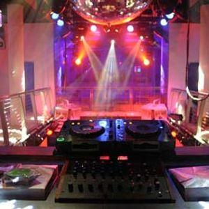 Vytas Januskis - Live @ Nocturnal, Miami USA - 3-27-05