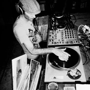 DJ Leroy_NYE2015@TheStork