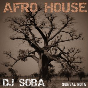 Afro House   Tribal House