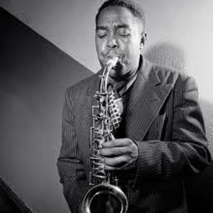 Charlie Parker live at the Royal Roost 1948