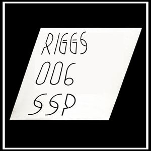 Sous_Sol Podcast ♒ RIGGS ♒ 006