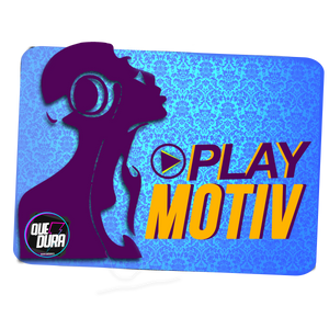#PlayMotiv T01 CAP 3 - www.quedura.cl