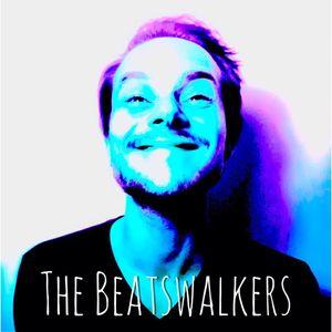 Beatswalkers April '12 mix