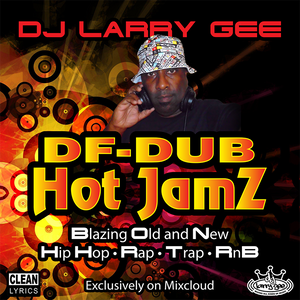 DF-Dub Hot JamZ