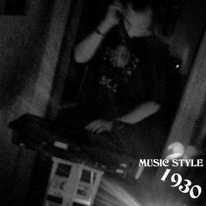 ELECTROSWINGIN MUSIC