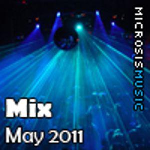 May 2011 Mix