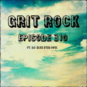 Grit Rock episode 310