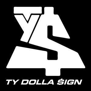 Ty Dolla $ign Mixtape - Dj Vortex 254