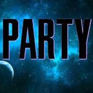 Yiken Party Mix