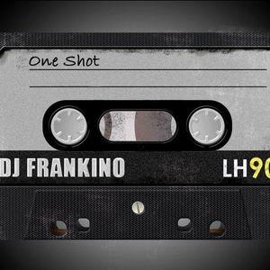 one shot 90 promo