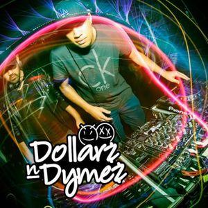 Dollarz N Dymez • WahWah Saturdays