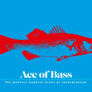 Ace of Bass 06/11 Warmupset
