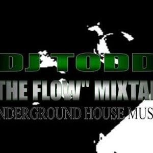 Dj MixShow UNLEASHED 8-2-16