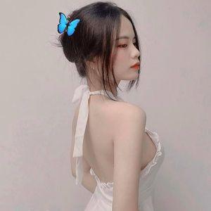 [DEMO 4H BAY PHÒNG] - Music Xung Tươi - DJ LONGCHEN MIX