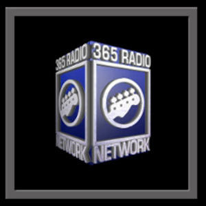 365 Radio Network 1st August '15 @Official365rn #Rock #Realradio #Podcast #Metal