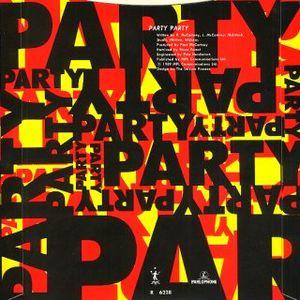 party - BMCTB
