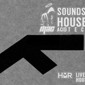 Sounds Of The Saint - HMR 5th Birthday Event