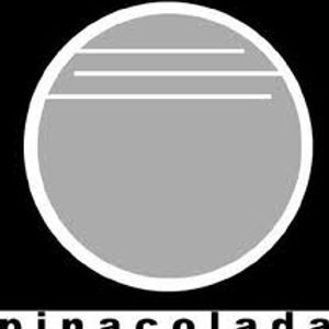 Vintage Cuts with the Pinacolada Soundsystem RDU 98.5FM Sunday 4th November 2012