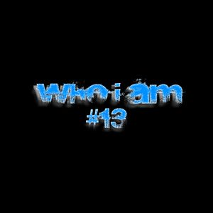Luigi Lusini - Who I Am #13